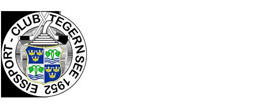 EC Tegernsee